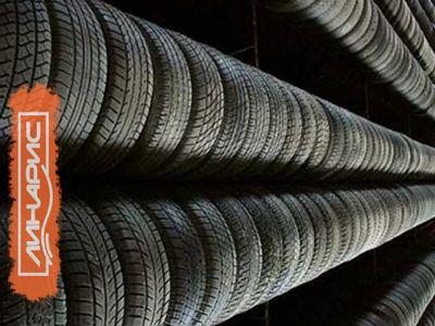 Казахстан и Индонезия могут открыть совместное шинное производство