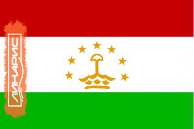 Китайцы начнут выпуск автомобильных шин на территории Таджикистана