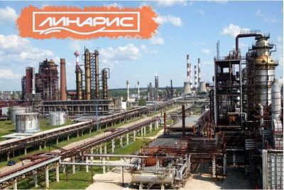 Преодолеть трудности нефтегазохимического комплекса в Татарстане планируют за счет переориентации на внутренний рынок