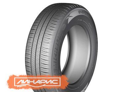 Летняя резина Michelin Energy XM2
