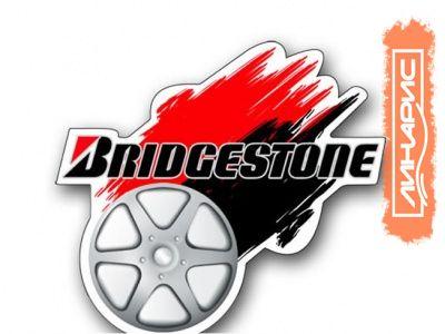 Награда «Инвестор года» от издания Warsaw Business Journal досталась компании Bridgestone