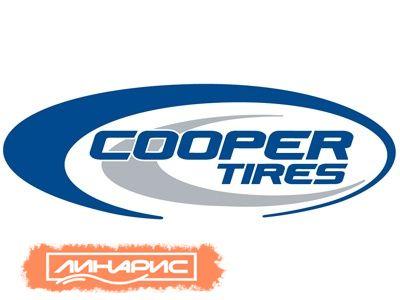 Cooper провела завершение сделки по продаже своей доли в совместном предприятии с Китаем