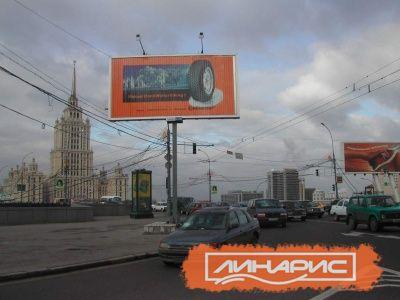 Общественные активисты обвинили автоконцерны в провокации ДТП