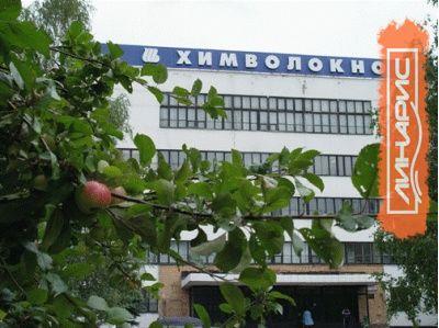 «Белшина» оценила результаты технического оснащения завода ПТК «Химволокно»