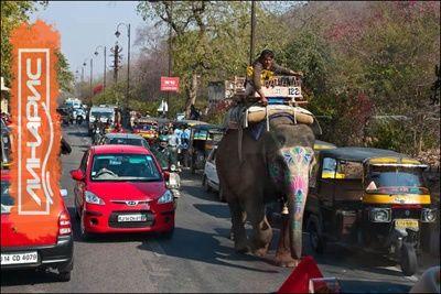 Китайцы решили перенаправить поставки своих шин из США в Индию