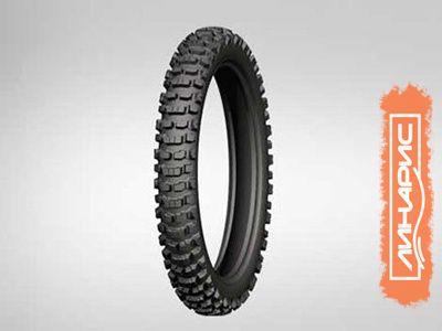 Ceat создала новые шины для мотогонок