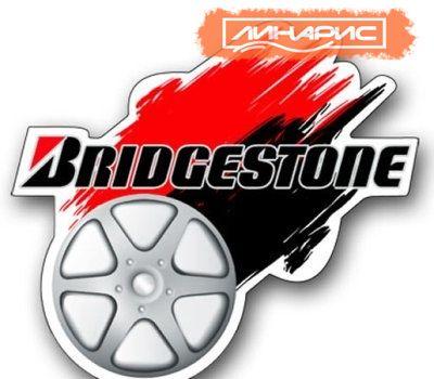 Компания Zantrak International выступила в качестве первого дистрибьютора шин Bridgestone в Ираке