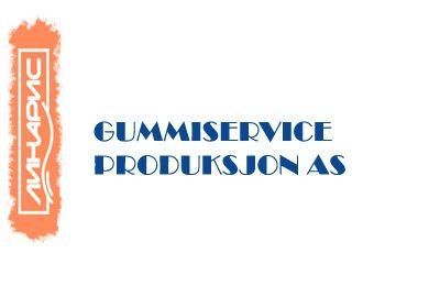 Gummiservice Produksjon будет сотрудничать с Michelin