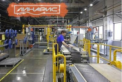 С момента присоединения к Pirelli Tyre Russia на КШЗ изготовлена юбилейная шина
