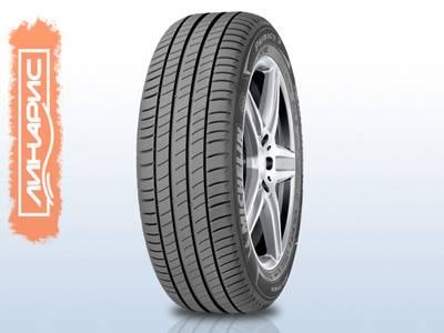 Компания Michelin отметила выпуск юбилейной шины на заводе в Бад-Кройцнахе