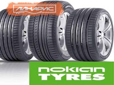 Компания Nokian комментирует результаты испытаний, проведенных ADAC