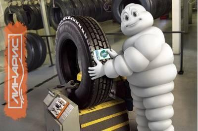 Michelin вложит средства в расширение своего венгерского подразделения
