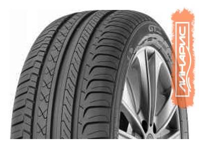 Ряд типоразмеров GT Radial Champiro FE1 охватил 95% целевого сегмента рынка