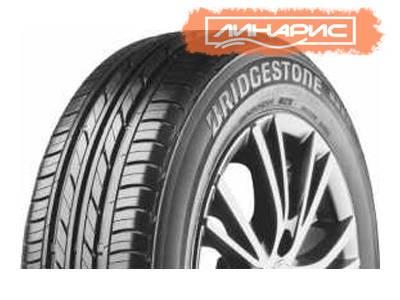 Bridgestone представила новую легковую резину B280 для компактных автомобилей