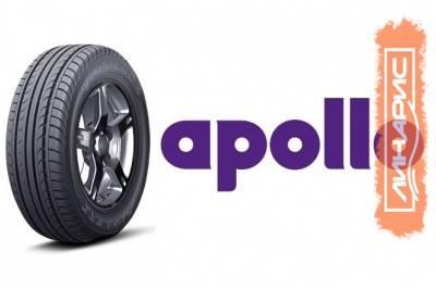 Apollo строит новый завод в Венгрии и нанимает сотрудников