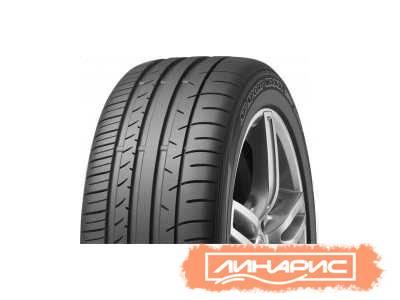 Dunlop SP Sport Maxx - новинка для SUV и кроссоверов