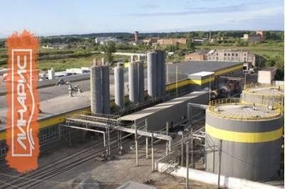 Омск Карбон Групп выделит 21 млн рублей для фундаментальной модернизации системы слива сырья
