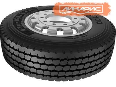 Турецкая компания Petlas выпустила новые легковые шины, а также увеличила ассортимент грузовых шин
