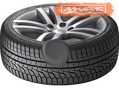 На предстоящей выставке Autopromotec Hankook представит свои новейшие модели шин