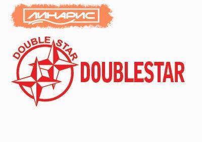 Double Star отчитались о модернизации своих шин
