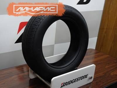 гваюловые шины Bridgestone
