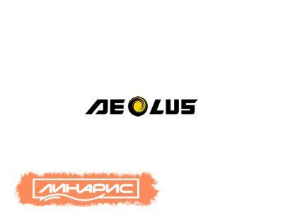 Колёсные автошины марки Aeolus