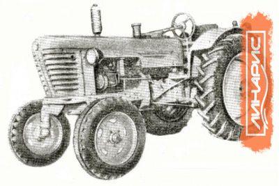 Как правильно купить трактор?