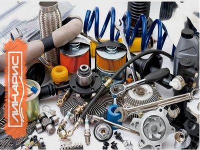 Спрос vs предложение: почему запчасти становятся двигателем продаж автомобилей