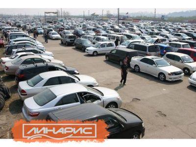 Пошаговые рекомендации по покупке автомобиля б/у