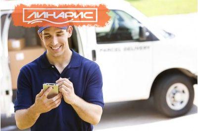 Курьерская служба доставки: особенности работы и организации перевозок