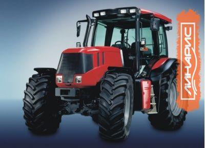 Неоригинальные запчасти для тракторов
