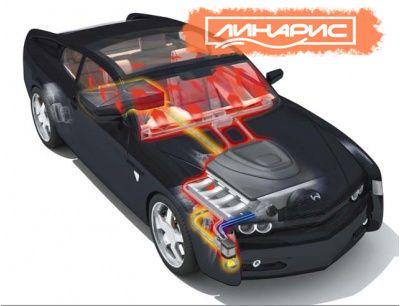 Предпусковой обогреватель – удобное и современное решение для зимней эксплуатации авто