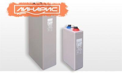 Гелевые герметичные аккумуляторы