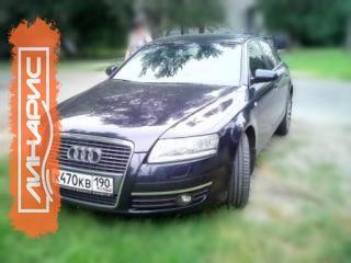 Прокат авто – выгодная альтернатива тест-драйву