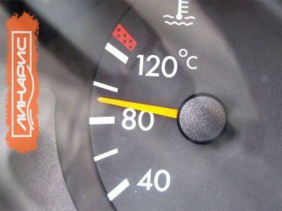 Имеется ли необходимость в прогреве двигателя машины