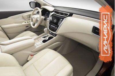 Как выбрать лучший автомобиль
