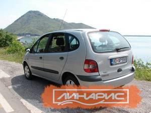 Аренда авто в Черногории - узнаем страну