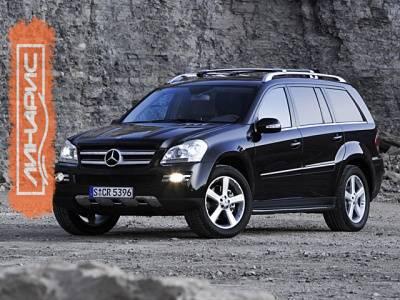 Особенности и преимущества покупки контрактных двигателей на автомобили Mercedes