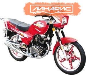 Мотоциклы и скутеры JBW CO