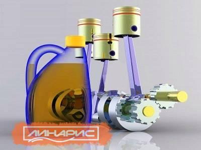 Важность своевременной замены моторного масла