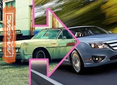 Покупка автомобиля с пробегом: стратегия и преимущества