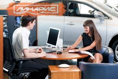 Пять самых популярных ошибок при покупке авто