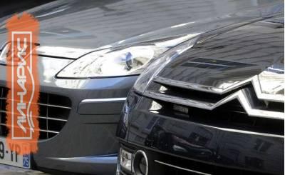 Autopsa оказывает услуги по качественном ремонту «Пежо» и «Ситроен»
