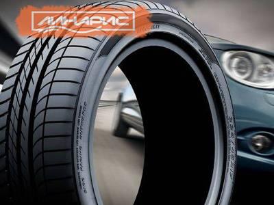 Спортивные шины: особенности ежедневного использования