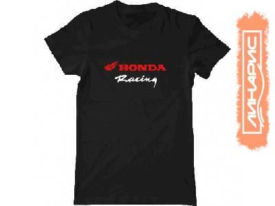 Прикольные футболки с автомобильной символикой