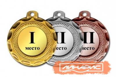 Медали различного назначения: для наград за заслуги и в качестве сувениров