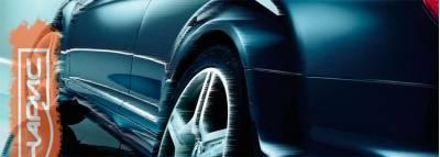 Срочный выкуп авто – удобство для продавца