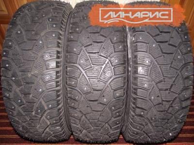 Зимние шины Matador: особенности и преимущества бренда
