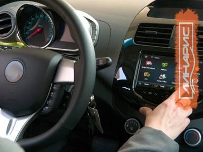 Лишние опции в современных автомобилях. Стоит ли за них переплачивать?