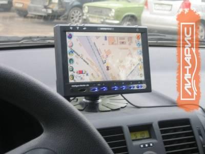 Как правильно выбрать навигатор?